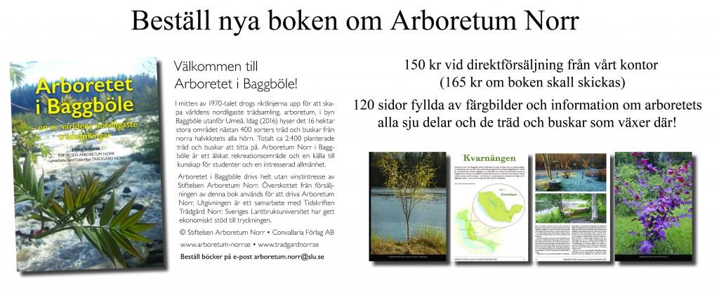 Info om boken widescreen