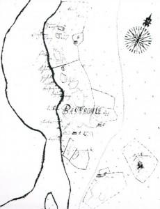 karta 1693