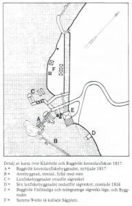karta 1817